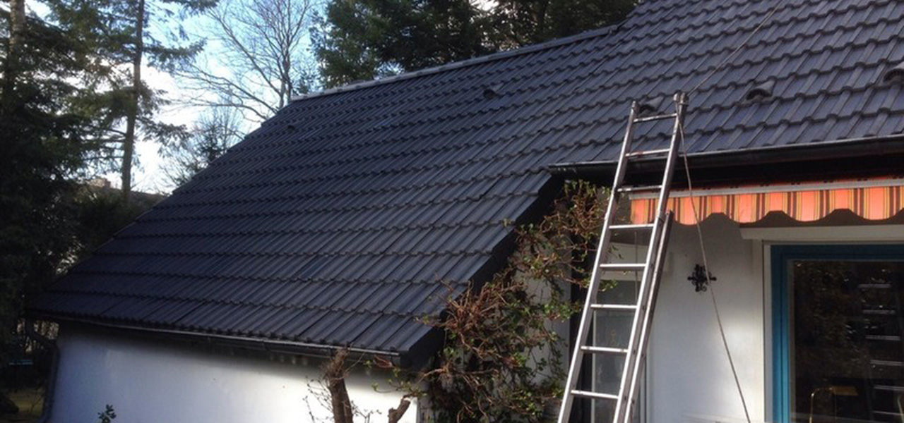 39 kosten guenstige angebote dachreinigung dachsanierung und oder dachbeschichtung und antworten. Black Bedroom Furniture Sets. Home Design Ideas