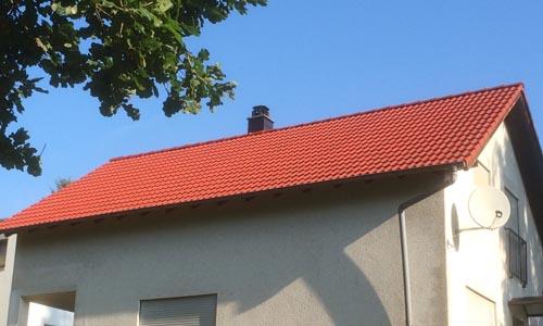 kosten g nstige angebote dachbeschichtung dachreinigung und oder dachsanierung und antworten. Black Bedroom Furniture Sets. Home Design Ideas